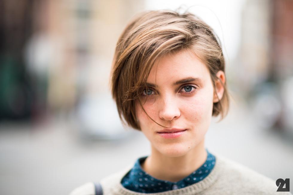 Alison-Nix