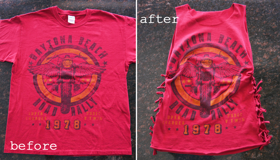 tshirt01_beforenafter