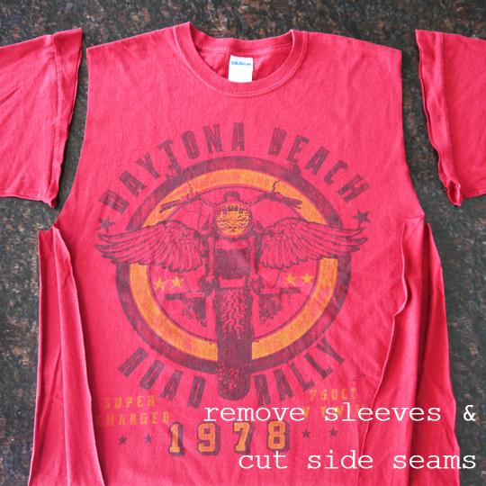 tshirt01_step01