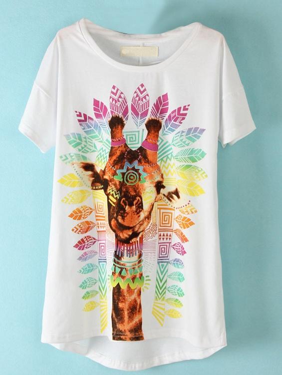 05_funkygiraffeshirt