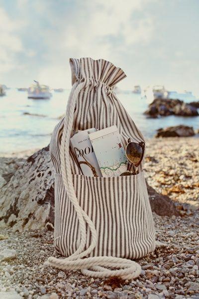 07_beachbag