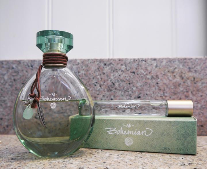 AE_Bohemian_perfume