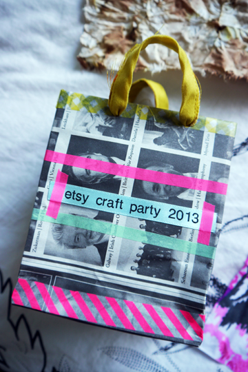 etsycraftparty_giftbag