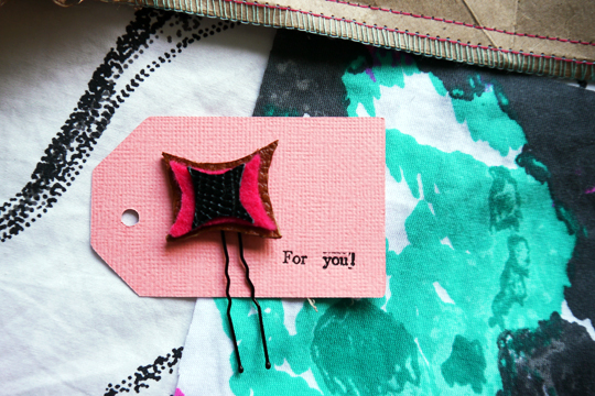 etsycraftparty_hairpin
