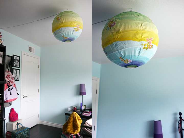 ikea_ball_makeover2