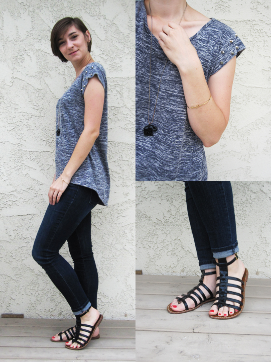 Awesome  Shoes Jeans Designer Wedges In Women39s Sandals From Shoes On