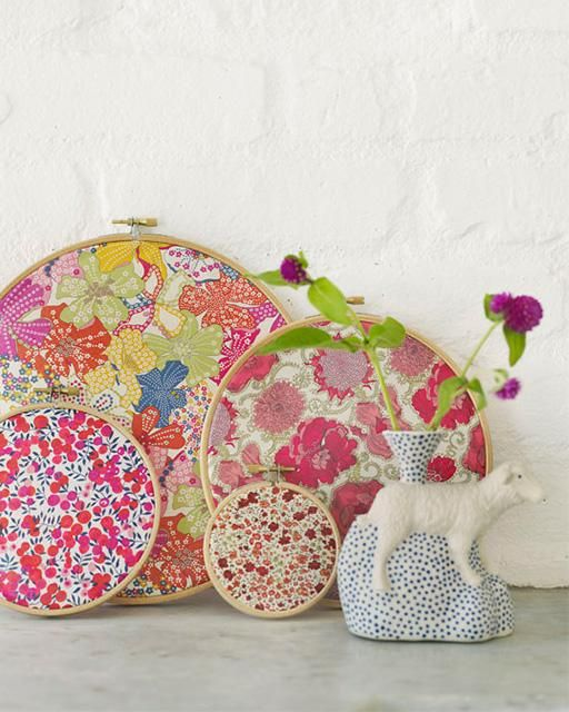 05_vintage_fabric_embroidery_hoops