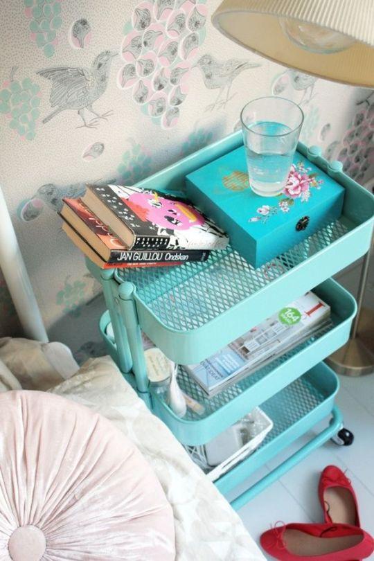 06_ikea_kitchen_cart