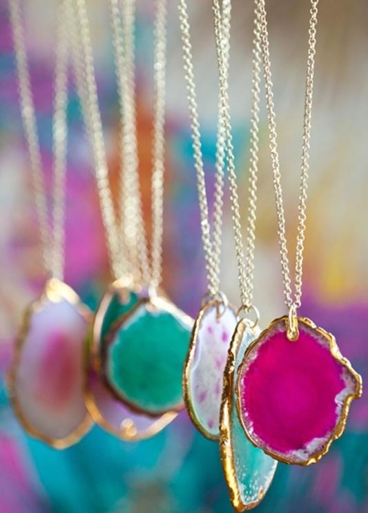 07_jewel_tone_pendant_necklaces