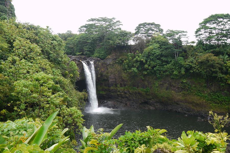 Hawaii_29