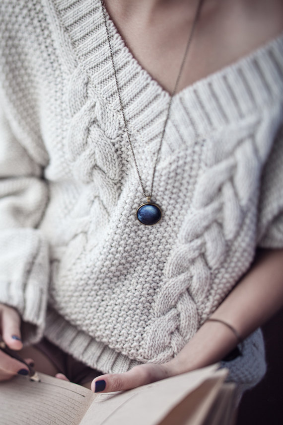 07_sweater_necklace