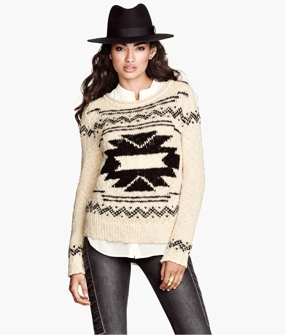 HM_aztec_sweater