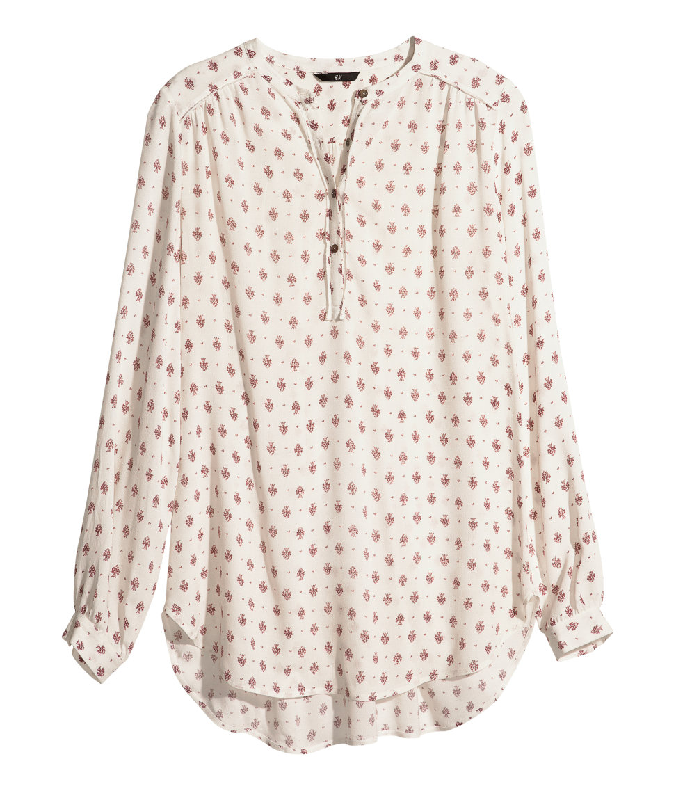 HM_peasant_blouse