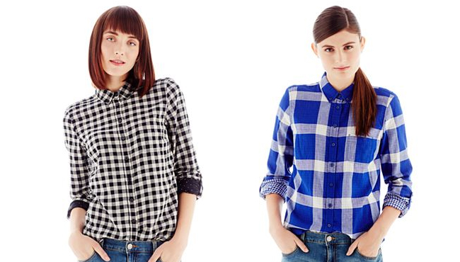 JCP_plaid_shirt