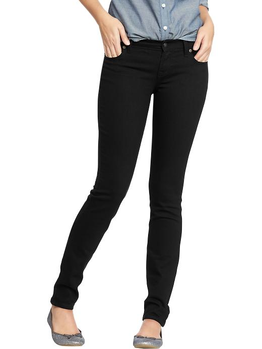 OldNavy_Diva_black_skinnies