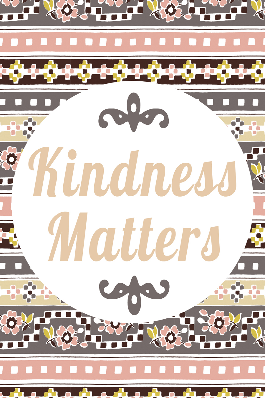 KindnessMatters_preview