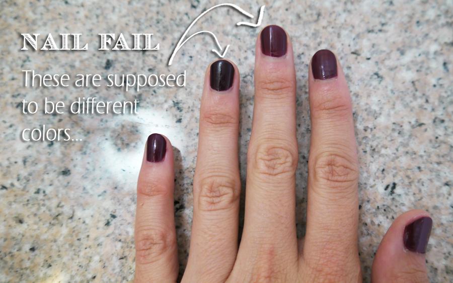 nail_fail