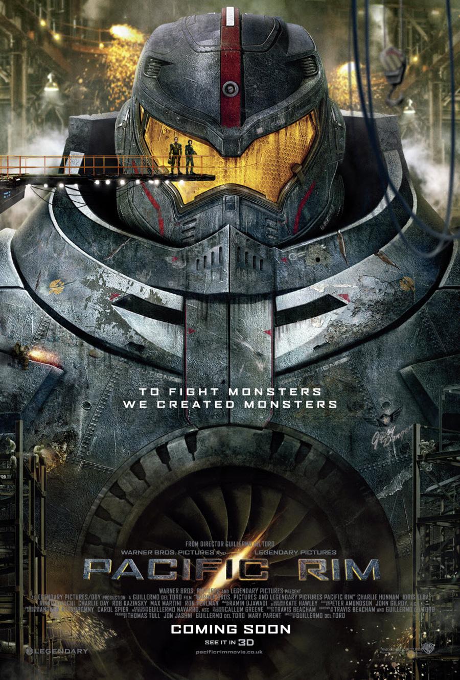 Pacific-Rim-Movie-Poster