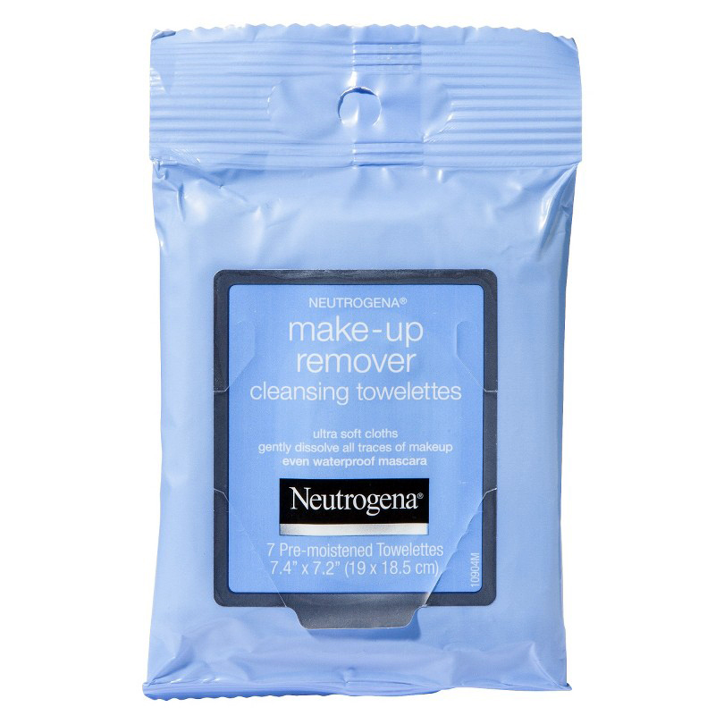 Neutrogena_wipes