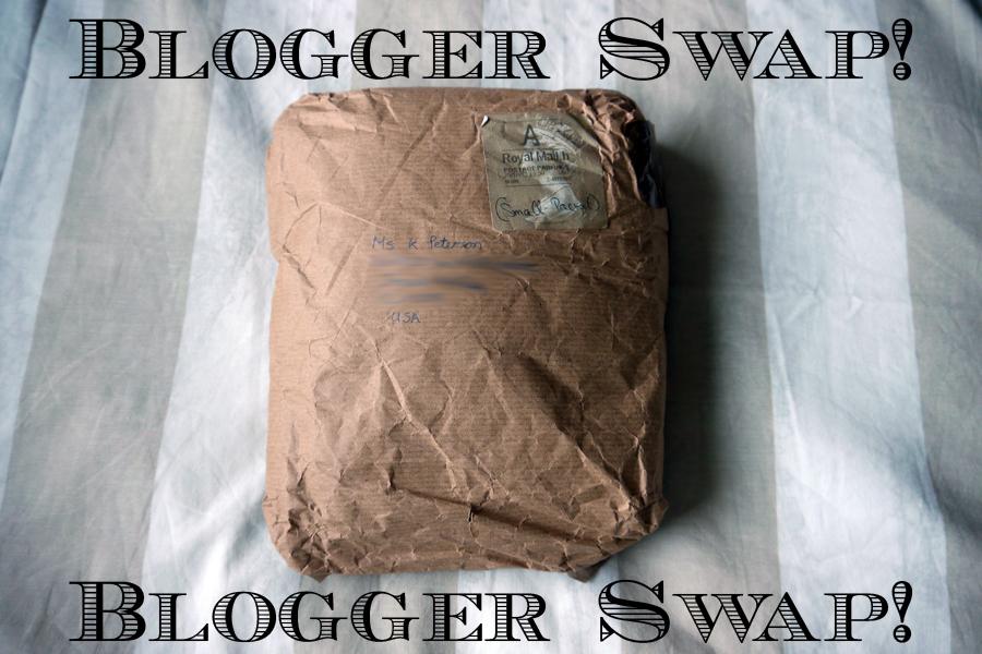 BloggerSwap_01