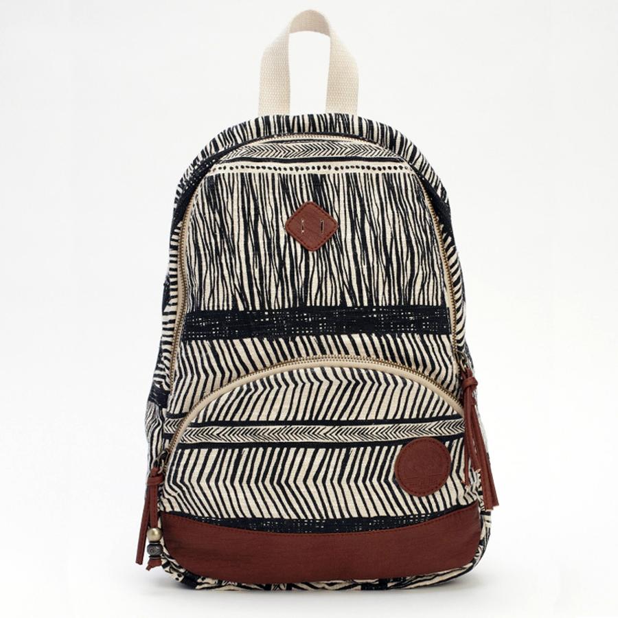 Roxy_minibackpack