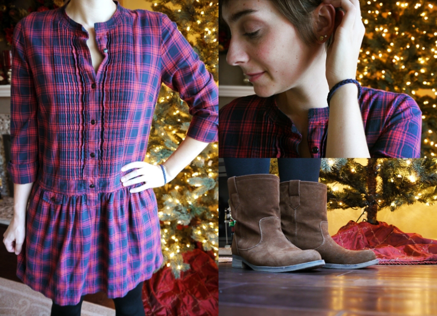 ThriftStyleThursday_HolidayCasual_02
