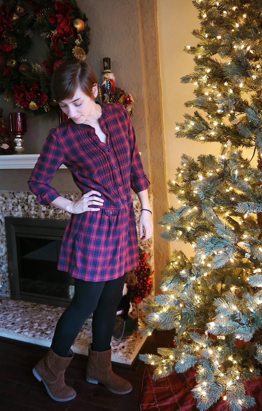 ThriftStyleThursday_HolidayCasual_03