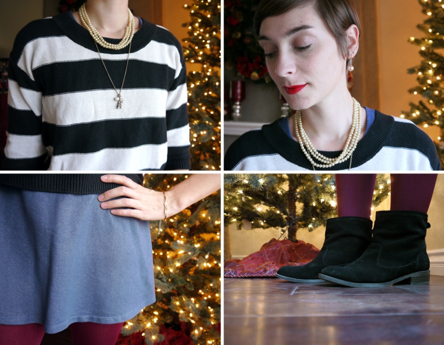ThriftStyleThursday_HolidayParty_02