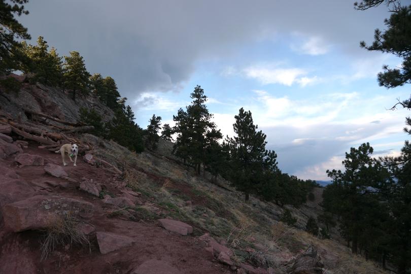 Boulder_03