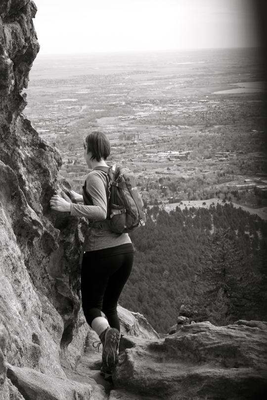 Boulder_05
