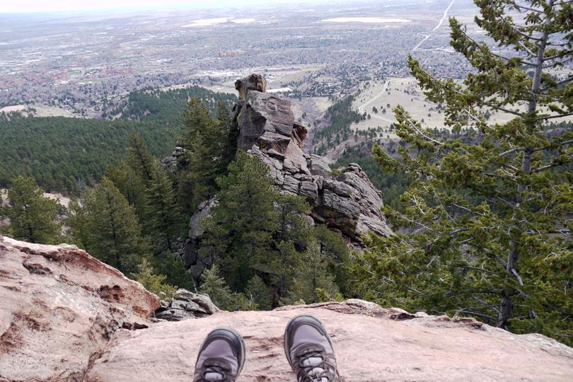 Boulder_06