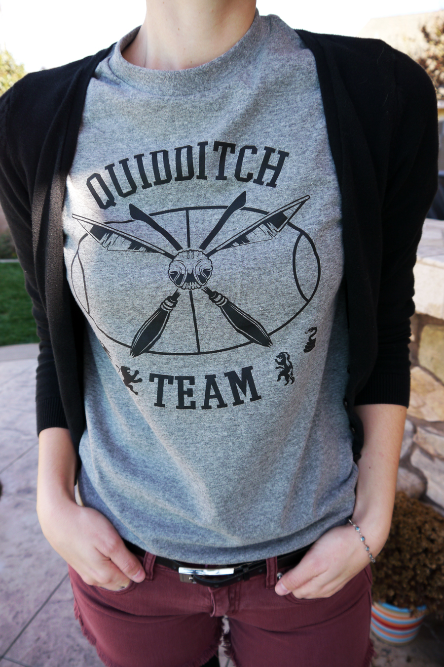 ootd_QuidditchTeam_05