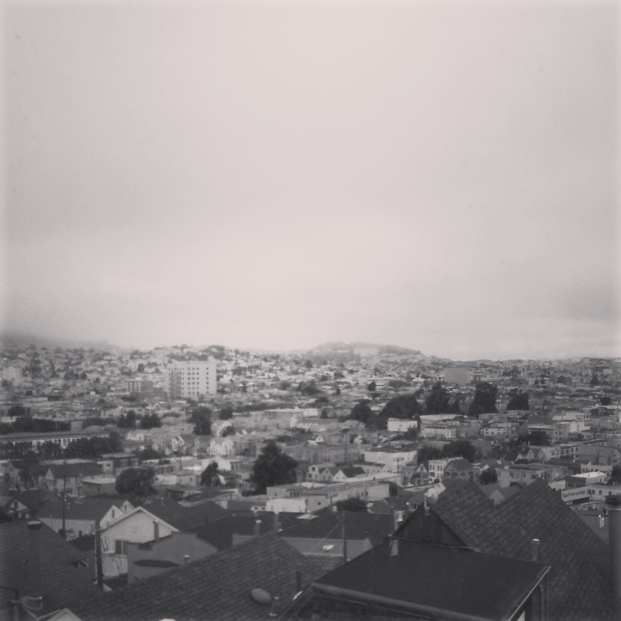 SF_instagram 01
