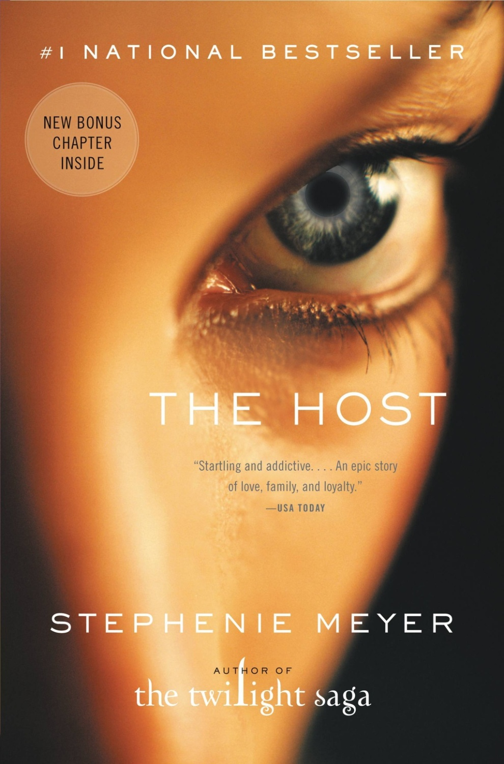 TheHost_bookjacket