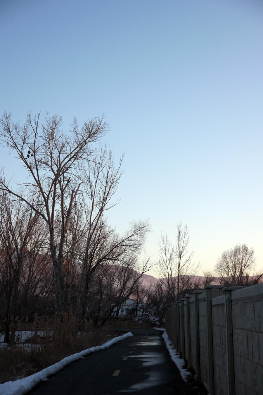 UtahTrip_005