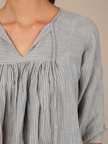 01_stripe-shirt-blouse
