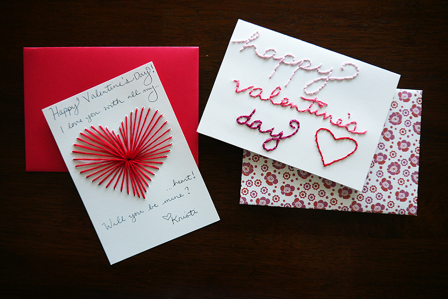 DIY-Valentines-Day-cards