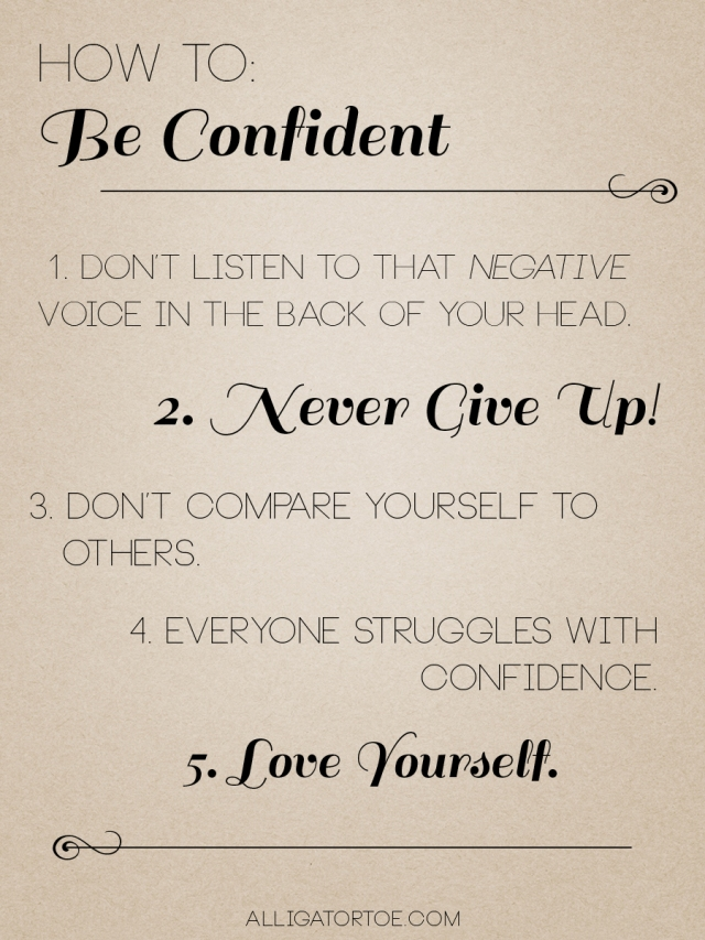 How-To-Be-Confident_pin