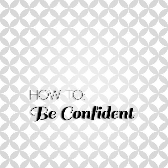 HowToBeConfident_title copy