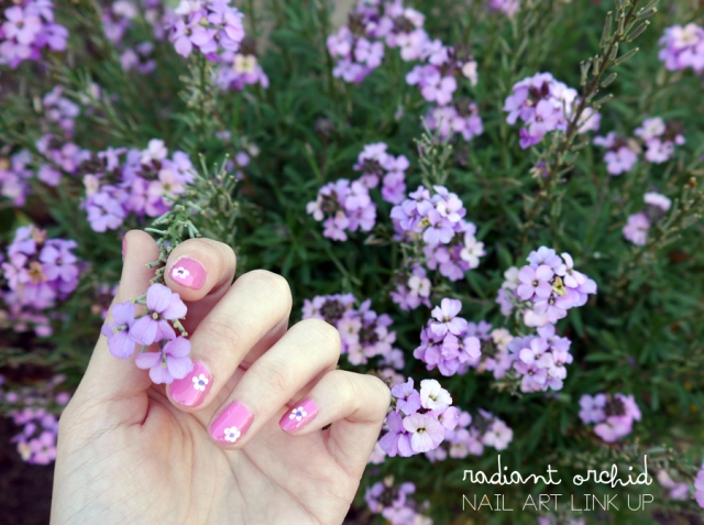 #RadiantOrchid-nails-manicure_title