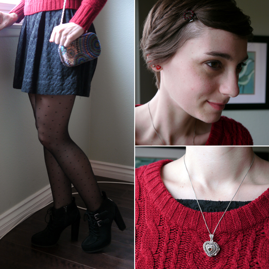 Thrift-Style-Thursday_Valentines-Day_03