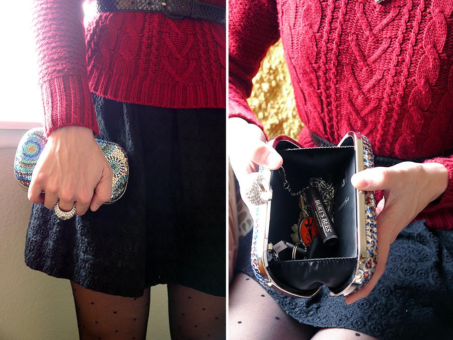 Thrift-Style-Thursday_Valentines-Day_04