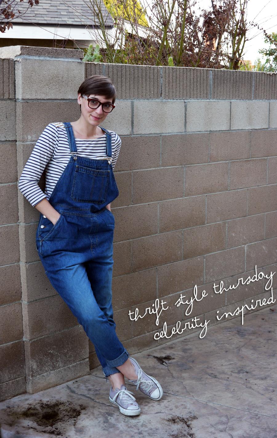 ThriftStyleThursday_celebinspired_title