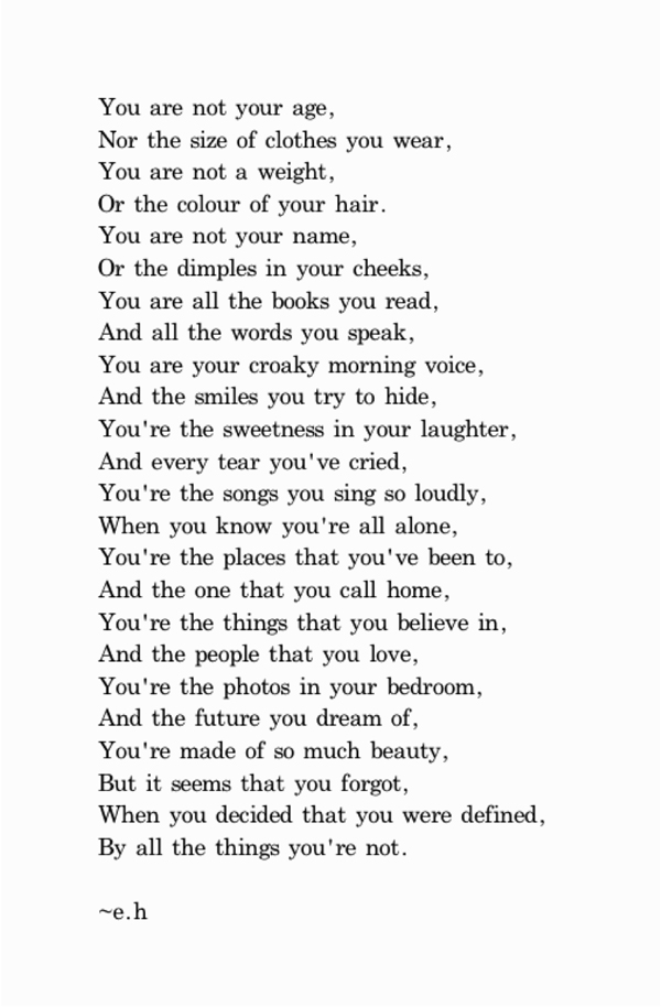 You-Are-Poem