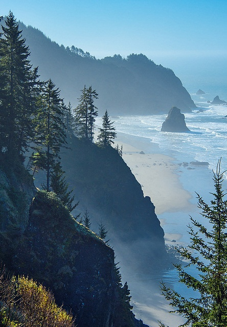 08_Oregon-coast
