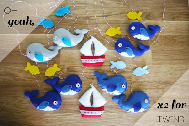 baby-mobile-whales-sail-boats_04