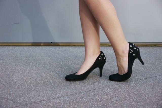 black-stud-heels