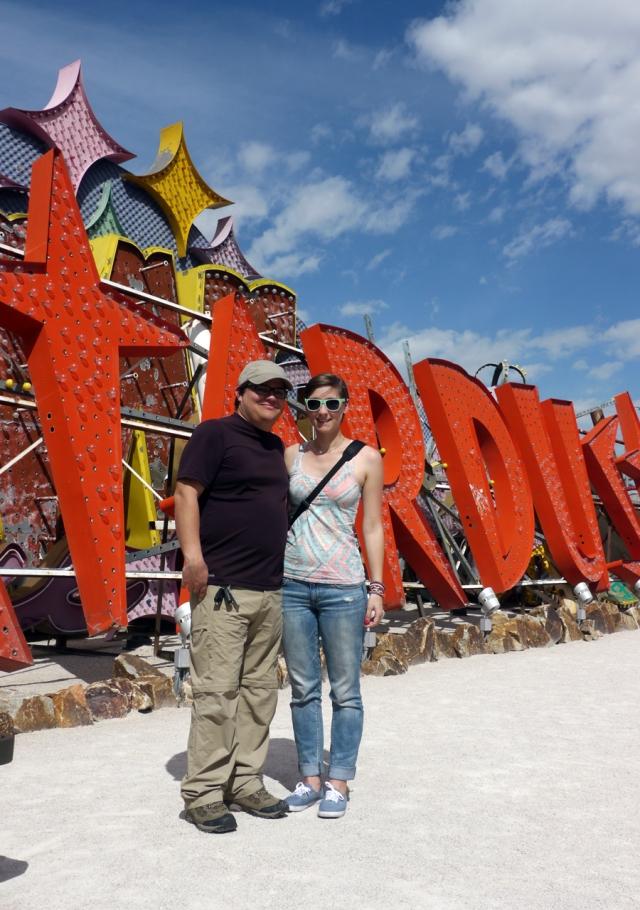 neon-museum-Vegas-Stardust