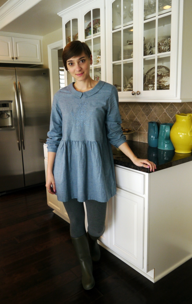 Sammydress-chambray-tunic_01
