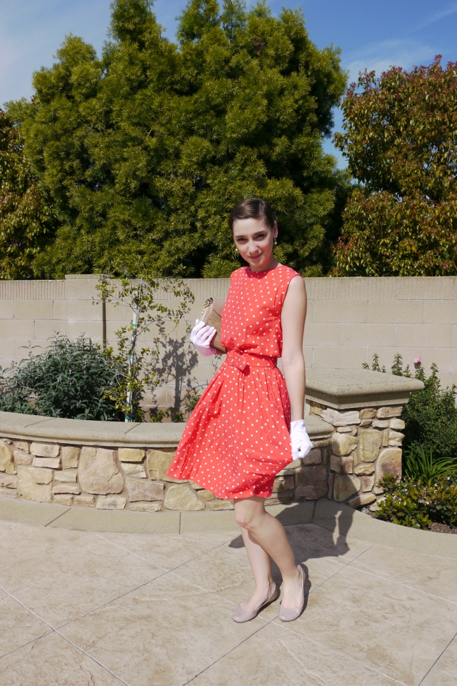 #TST-movie-pretty-woman-polka-dot-dress_02